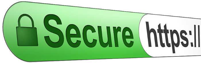 Mi az SSL tanúsítvány?