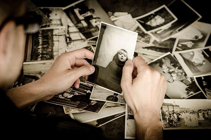 Fotózz úgy, mint a profik! 7 tanács, hogy jobbak legyenek a fotóid