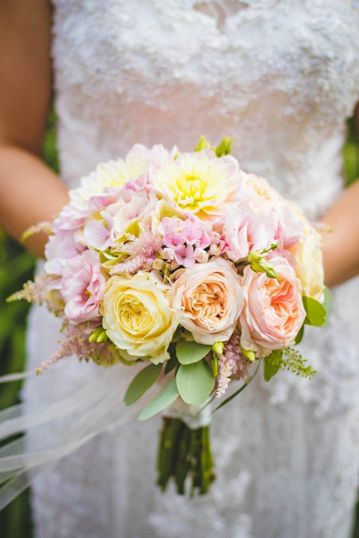 Online is nézze meg az esküvői ruha szalonok kínálatát!