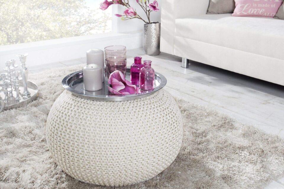 Stílusos és hasznos modern bútorok