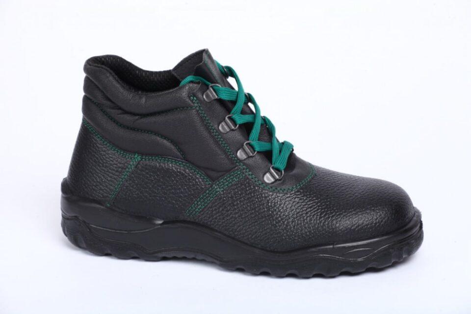 Munkavédelmi cipő – már nem csak a védelem számít