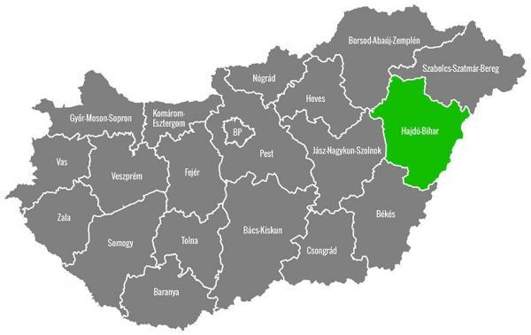 kerttervezés Debrecen